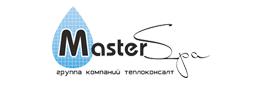 Master SPA