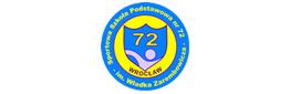 SP 72