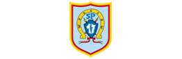 SP 17