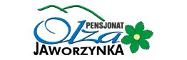 Pensjonat Olza