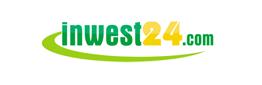 inwest24