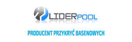 LiderPool